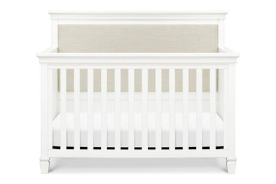 Million Dollar Baby Darlington Crib
