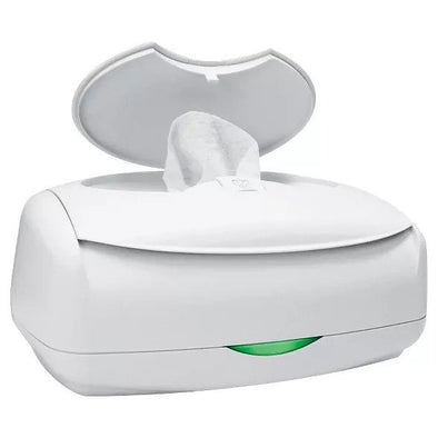 P. L. Baby Wipes Warmer