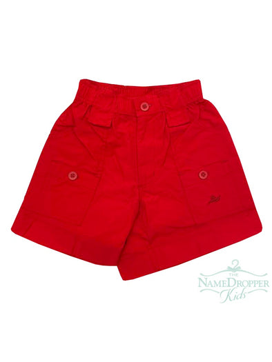 Southbound Reef Short