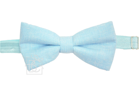 Beyond Creations Bow Ties