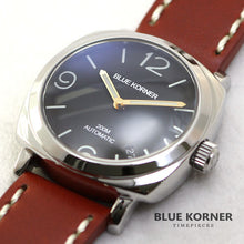 BLUEKORNER Mariner P Automatic 200M
