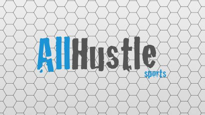 All Hustle Sports Founded