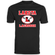 Lakota Lacrosse Club Performance T-Shirt