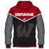 products/Lakota_West_Lacrosse_Hoodie_Back.png