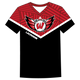 Lakota West MS Lacrosse T-Shirt