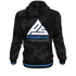 products/hoodie-2019-06-25-5d12757e5408f-back.png