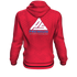 products/hoodie-2019-07-24-5d37c7a35a6f9-back.png