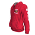 products/hoodie-2019-07-24-5d37c7a35a6f9-right.png