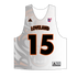products/jersey-white-front.png