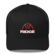 Lakota Ridge Football Snap Back Hat