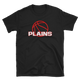 Lakota Plains Basketball T-Shirt