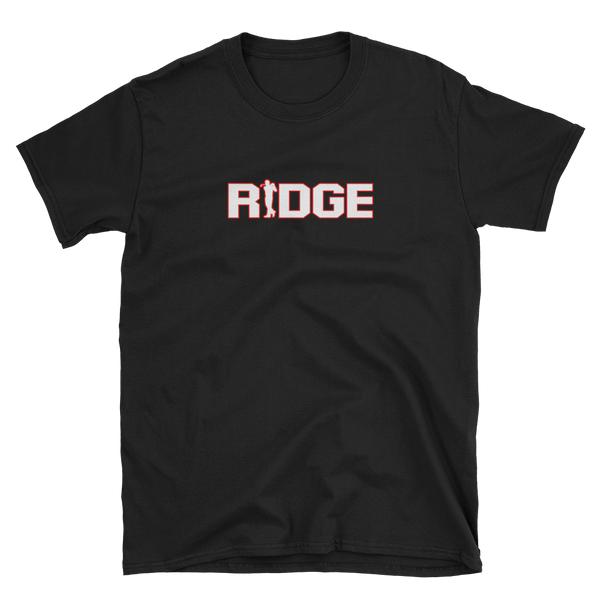 Lakota Ridge Golf T-Shirt