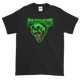 Little Miami Panthers T-Shirt