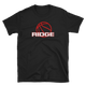 Lakota Ridge Basketball T-Shirt