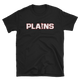 Lakota Plains Golf T-Shirt