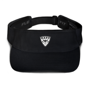 Lakota Lacrosse Club East Visor