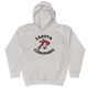 Lakota Tomahawks Kids Hooded Sweatshirt