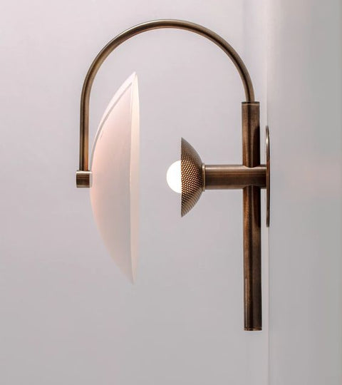 Wall Lights I Contemporary Design Classics