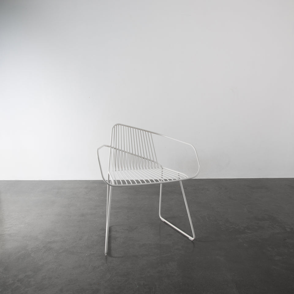 ArNo atmosphere chair