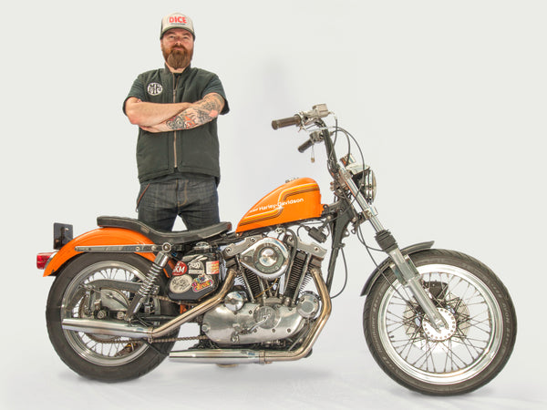 JONNY WILLSON PHOTOGRAPHY