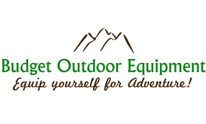 inexpensive outdoor equipment sales