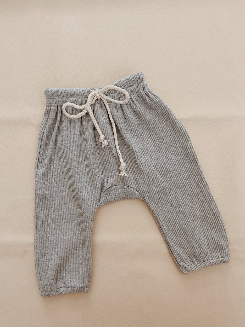 IGGY TRACK PANTS   Tiny Trove