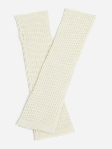 Women's 100% Pure Cashmere Socks