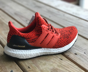 Adidas Ultra Boost 3.0 Energy