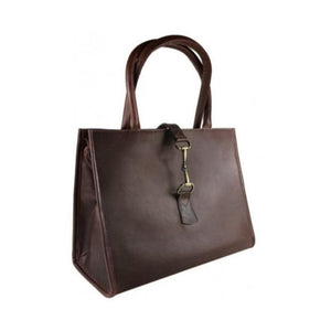 Grays Equestrian Alice Bag