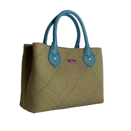 Ness Country Handbag