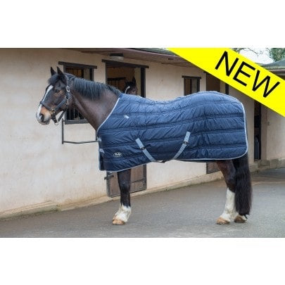 Gallop Defender 300 Stable Rug