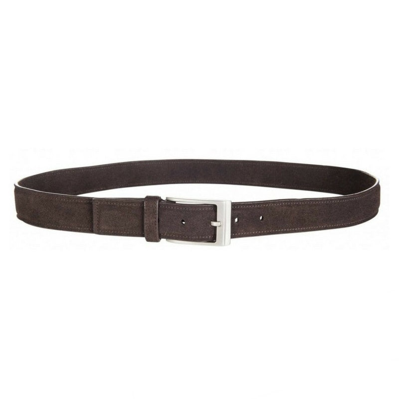 country style brown belt