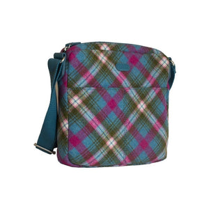 Ness cross body bag