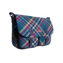 ness messenger bag