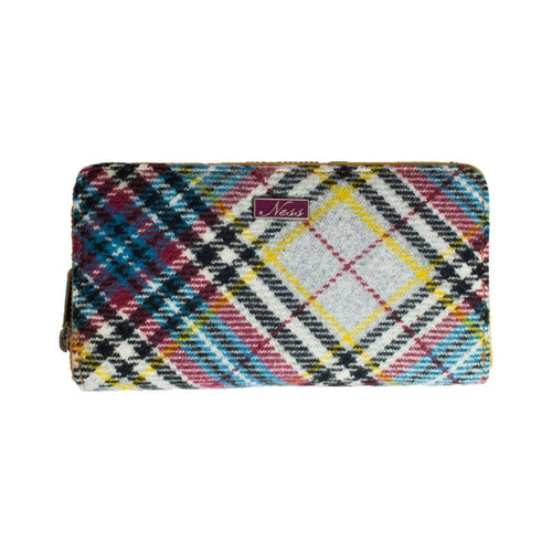 Ness Ladies Purse