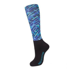Noble Outfitters Long Riding Socks
