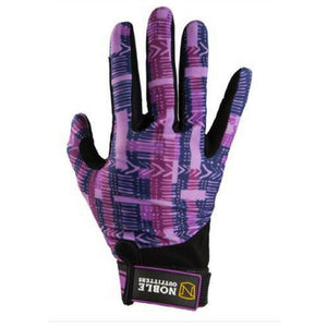 Noble Outfitters Riding Gloves
