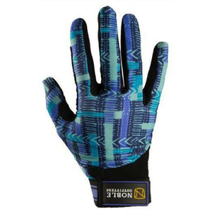 Noble Outfitters Perfect Fit Gloves