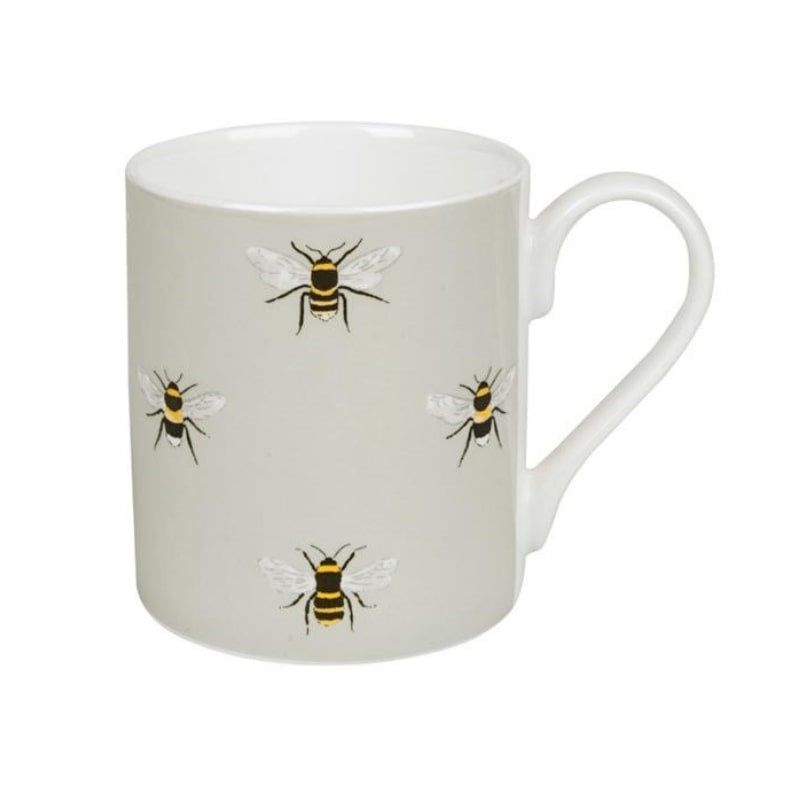 Sophie Allport Bees Mug for your country kitchen