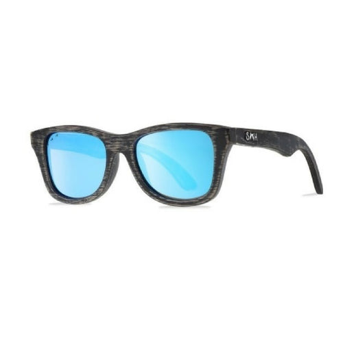 Sporting Hares sunglasses