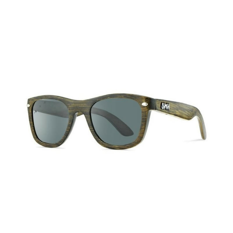 Sporting Hares sunglasses kings