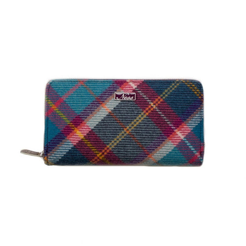 ness edinburgh purse