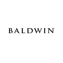 Baldwin Roller Latch 0440