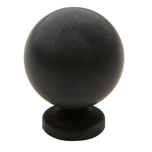Spherical Cabinet Knob