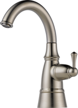 Baliza Traditional Beverage Faucet