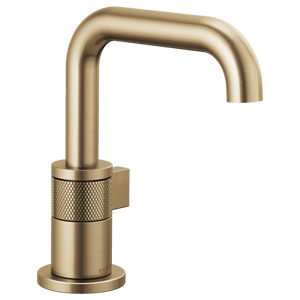 Litze Single-handle Lavatory Faucet