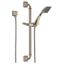 Brizo Virage Slide Bar Handshower