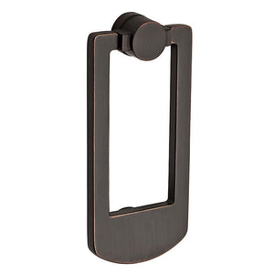 Contemporary Knocker BR7002