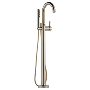 Brizo Odin Single-Handle Tub Filler