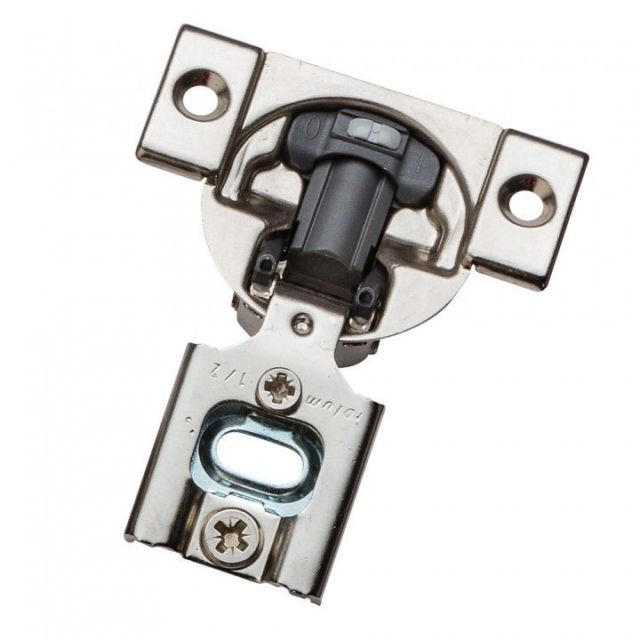 Compact Blumotion Hinge  1/2